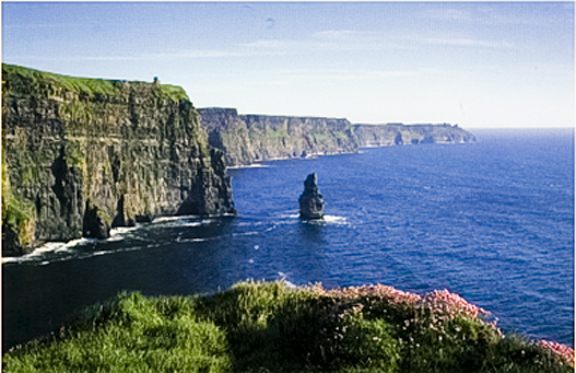 CliffsofMoher2c